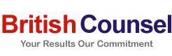 British Counsel