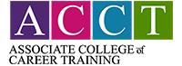 ACCT Logo