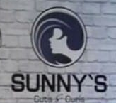 Sunny Cuts and Curls-Hair Salons in Chandigarh