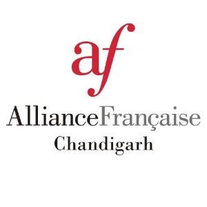 Alliance Francaise de Chandigarh
