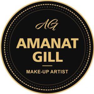 Amanat Gill