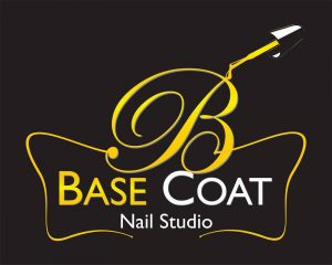 Base Coat Nail Studio