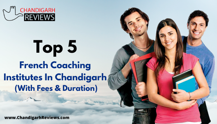 French Coaching Institutes In Chandigarh