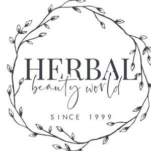 Herbal Beauty World