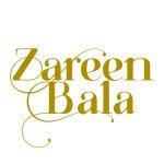 Zareen Bala