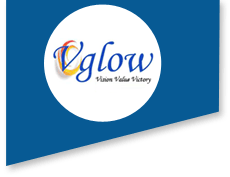 VGlow
