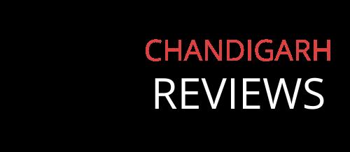 Chandigarh Reviews
